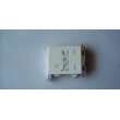Sysmex(Japan) 2 port solenoid valve,Hematology Analyzer poch-100i,50i,80i NEW