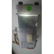 Biolight(China)Power Supply for M69 patient monitor(New,Original)