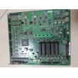 Sysmex(Japan) drive board (No. 1260) ,Hematology Analyzer XT-1800i,XT-2000i Used