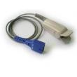 Nellcor(USA) SpO2 Sensor DS100A  for  Patient Monitor (New,original)