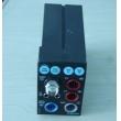 GE Ohmeda S5 Patient Monitor M-NESTPR parameter module
