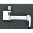 Drager(Germany)SAVINA humidifier mounting bracket NEW