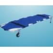 mobile foldaway stretcher