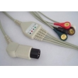 All purpose(China) lead wire PN:the five one  NEW