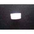 PZ Cormay(Poland)piston of 500uL Syringe  ,ACCENT-200  Chemisty Analyzer New,Orginal