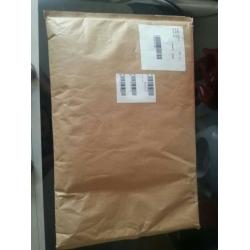 Super cheap----------Sysmex(Japan) PN:261-0676-3  PCB NO 1260,Hematology Analyzer XT-1800i,XT-2000i NEW