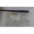 Biotecnica(Italy BT) Timing Belt 250 (Cuvettes) (PN:330.8670) 200MXL,Chemistry Analyzer bt2000,bt3000 New