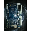 Goldway(China)main board for the Goldway UT-4000 F patient monitor (New,Original)