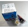 OSRAM(Germany)Osram HLX 64627 12V100W Biochemical Analyzer Lamp,NEW