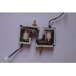 Mindray(China)Monitor Accessories / solenoid valve / speed valve / inflated, purge valve / Monitor solenoid valve