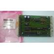 Biotecnica(Italy BT) PCB,MultiFunction Board Targa(PN:668.8285) ,Chemistry Analyzer bt2000,bt3000 Used