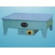 platen heater