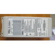ZOLL(USA) ZOLL XL Battery for Zoll M CCT Zoll defibrillator (New,Original)