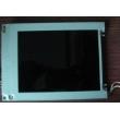 Sysmex(Japan) LCD,Hematology Analyzer SF-3000 NEW