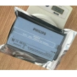 Philips(Netherlands) 10.8 V 6Ah Lithium lon Battery , MP20 patient monitor  NEW