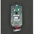 GE(USA)DASH2500 Monitor LAN / GE Monitor Parts / GE monitor maintenance dash2500 LAN
