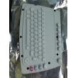 GE(USA)keypad  MAC3500, new,original