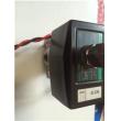 Abbott(USA) Inlet valve for Architect C16000 Chemistry Analyzer, new,original