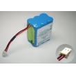 Alaris(USA)Alaris GW, 1000EL00349 battery