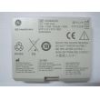 GE(USA)  CARDIOSERV battery BTRY RECHGR NICD SCP NEW
