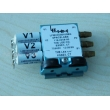 Spacelabs(USA) 90496 Patient Monitor solenoid valve