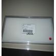 sysmex(Japan) sample probe ,Chemistry Analyzer BM6010C(New,Original)