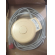 Philips(Netherlands)Avalon TOCO Transducer(pn:M2734B,M2734A ),MP20,MP30,MP40,MP50,MP60,MP70,MP80,MP90,New,ORIGINAL