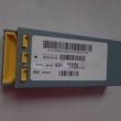 Philips (Netherlands) Philips M3863A battery/philips defibrillator battery/Defibrillators Accessories ECG Cable
