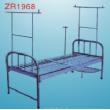 Hospial bed
