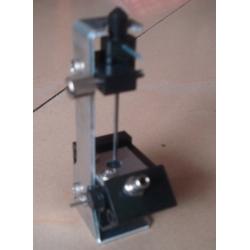 Super cheap----------Sysmex(Japan) Pierce Needle,Piercerset No.1(PN:971-0581-8),Hematology Analyzer XT-1800i,XT-2000i NEW