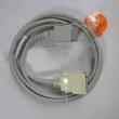 ZOLL(USA)ZOLL defibrillator SpO2 extension cable / ZOLL SpO2 adapter cable / defibrillator accessories / SpO2 cable