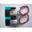 Sysmex(Japan) Small Pump( NF10-KPDC) ,Chemistry Analyzer Chemix-180,C180 NEW