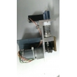 LIAISON(Italy)system wash pumps  for Immunology Analyzer New